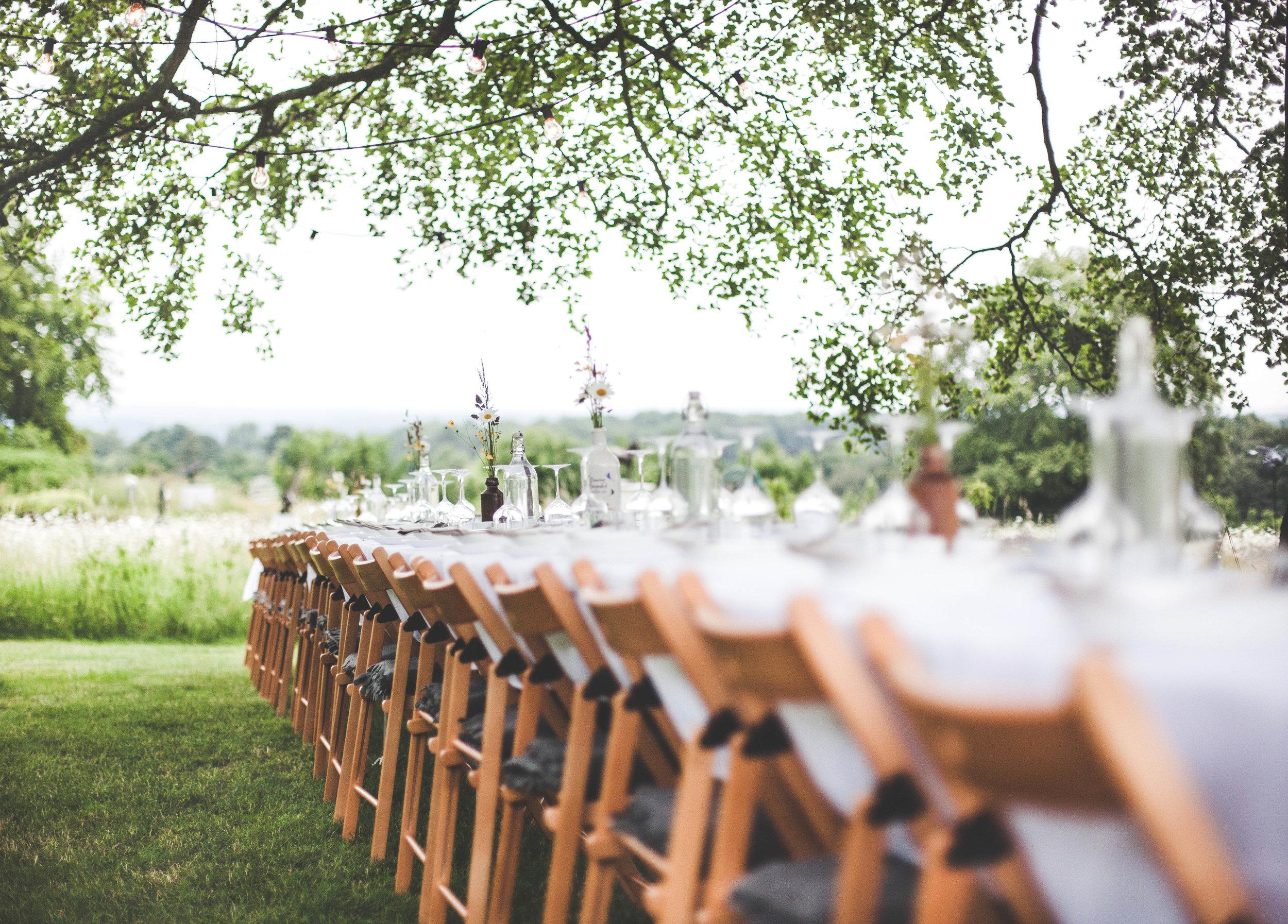 A Table Outside 1.jpg
