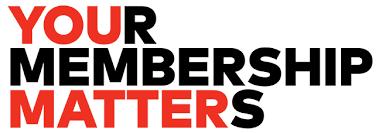 Membership matters.png
