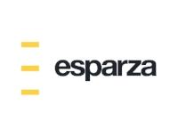 Esparza