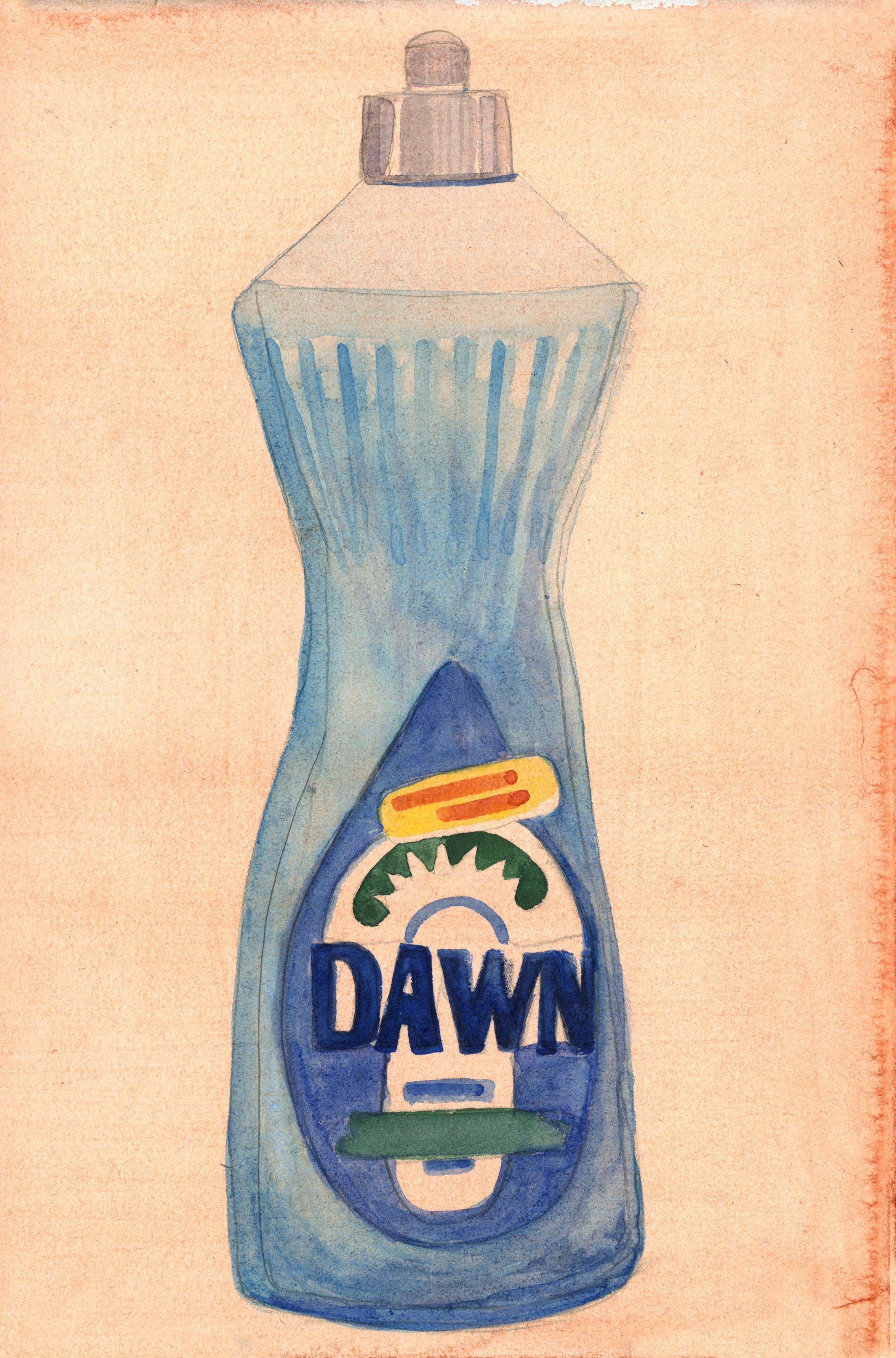 Dawn, 2014