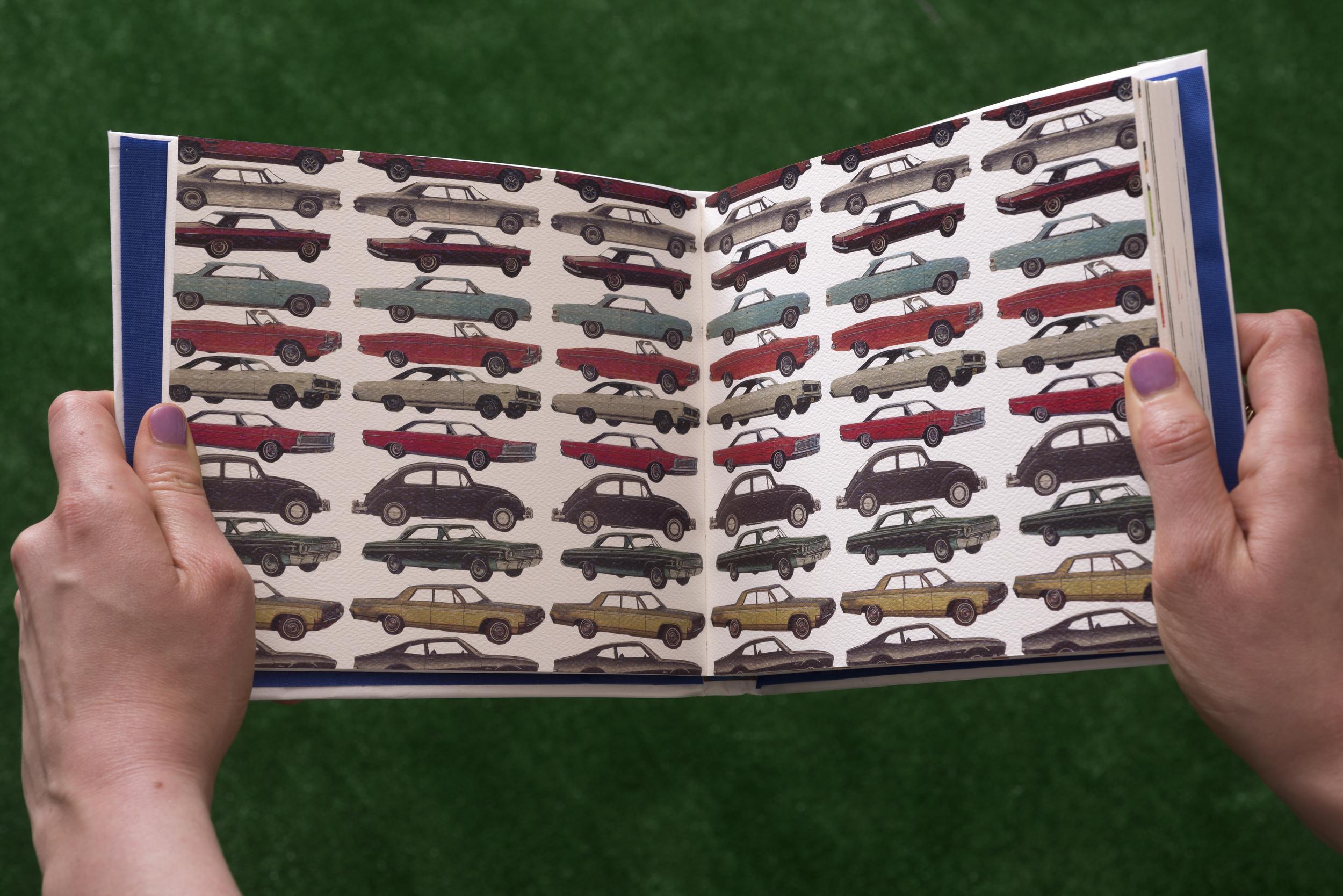 Double Cars.jpg