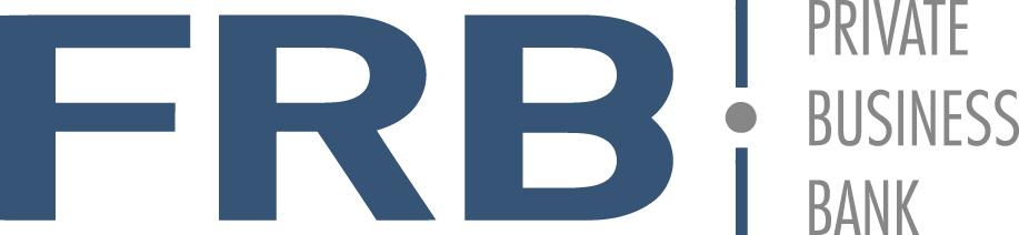 FRB-Full-Color.jpg