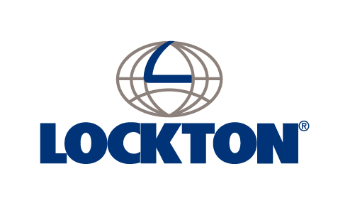 Lockton Logo 32mm (2).jpg
