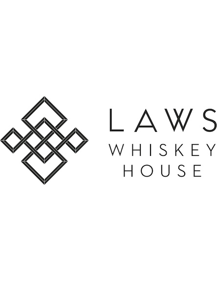 LawsWhiskeyHouse_Workshirt copy.jpg