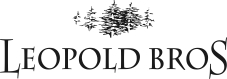 Leopold_Bros_Logo.jpeg