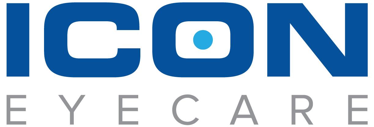 Icon_Logo_FullColor.jpg