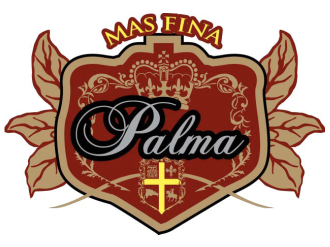 Palma.png