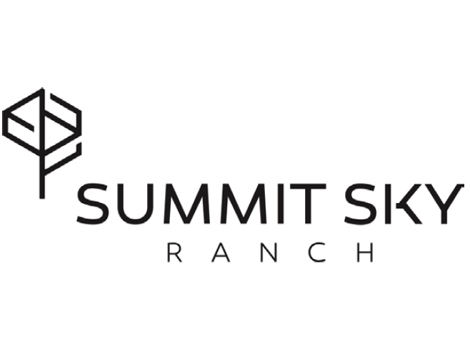 Summit Sky Ranch.png