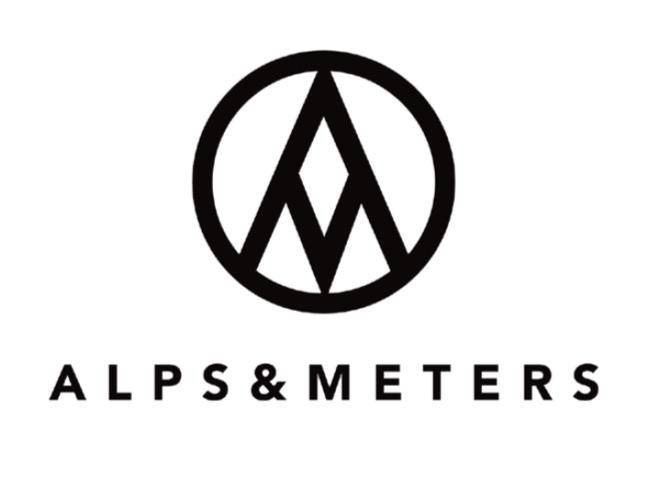 Alps+%26+Meters.jpg