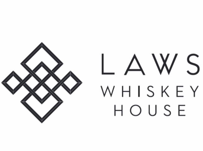 Laws.jpg
