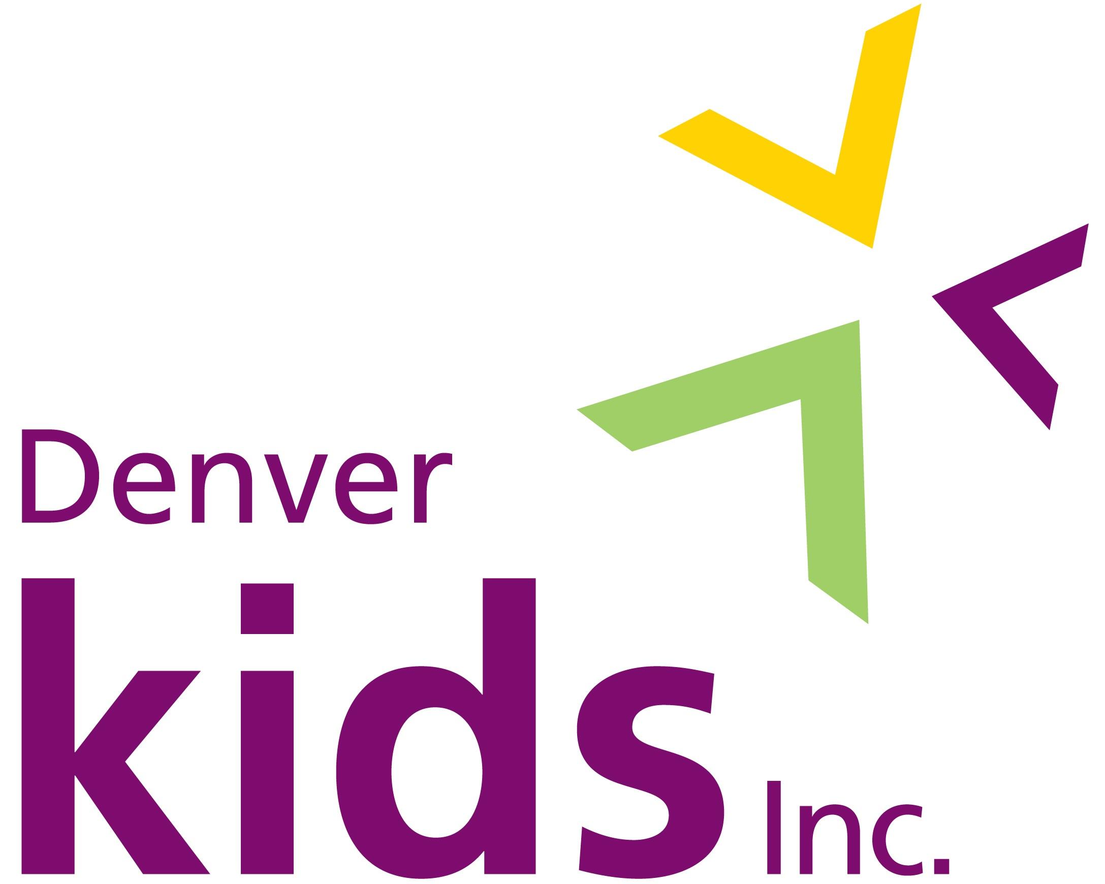 DenverKids_Logo_high_res_9e97287bff31ad3a309f6a89da7267ef.jpg