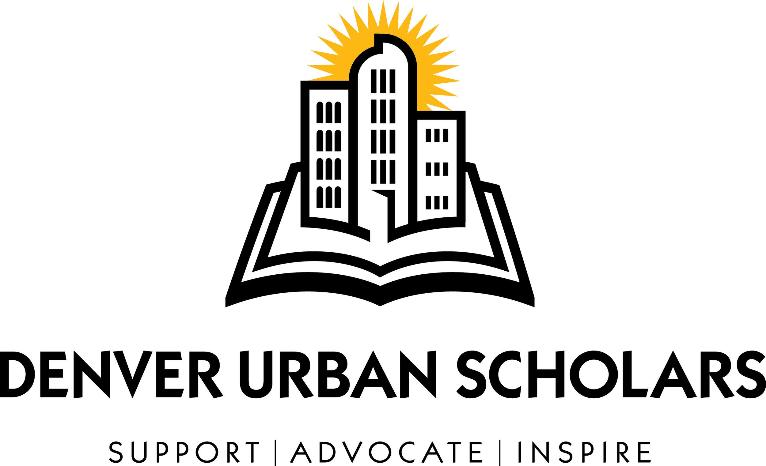 Denver-Urban-Scholars.jpg