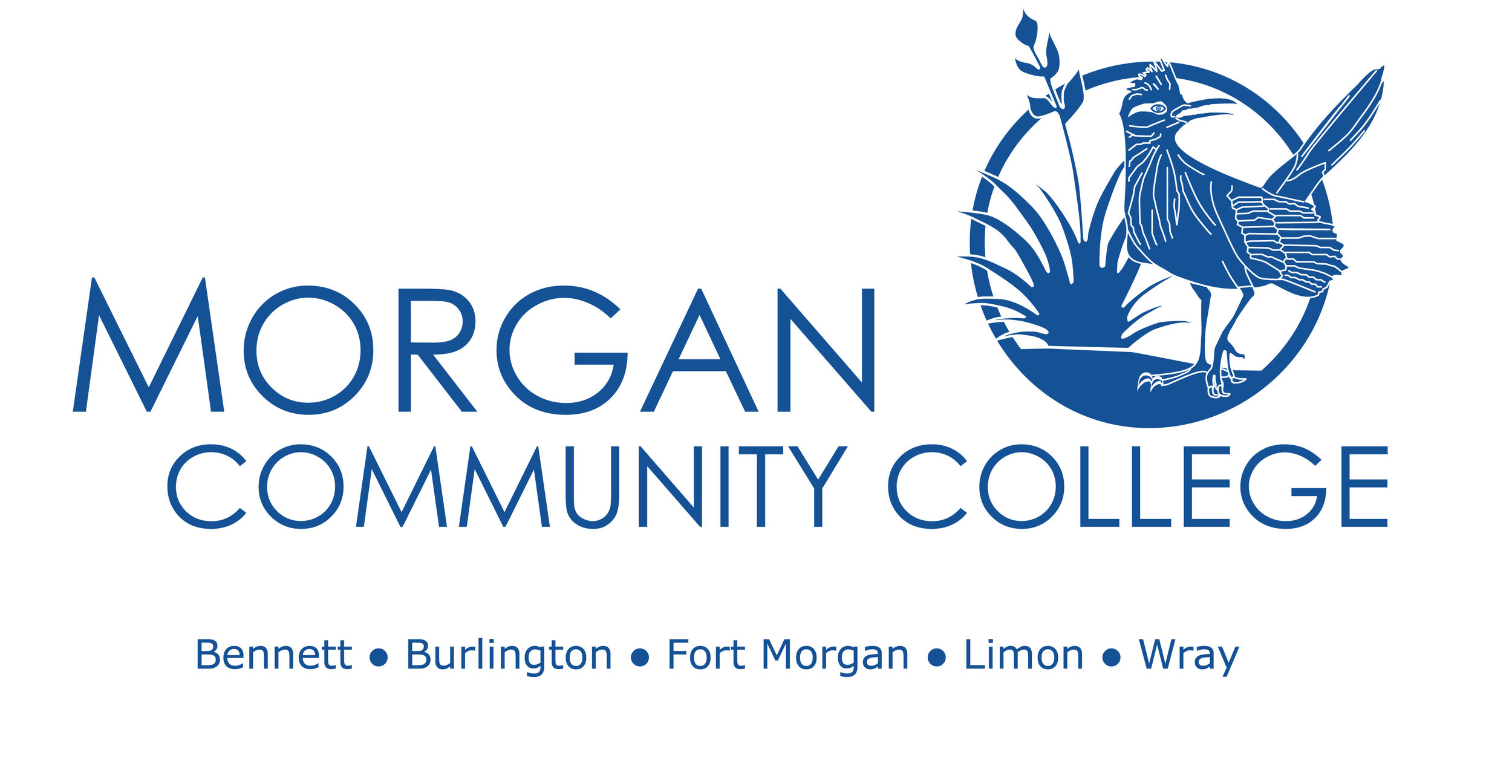MCC-Morgan-Community-College.jpg