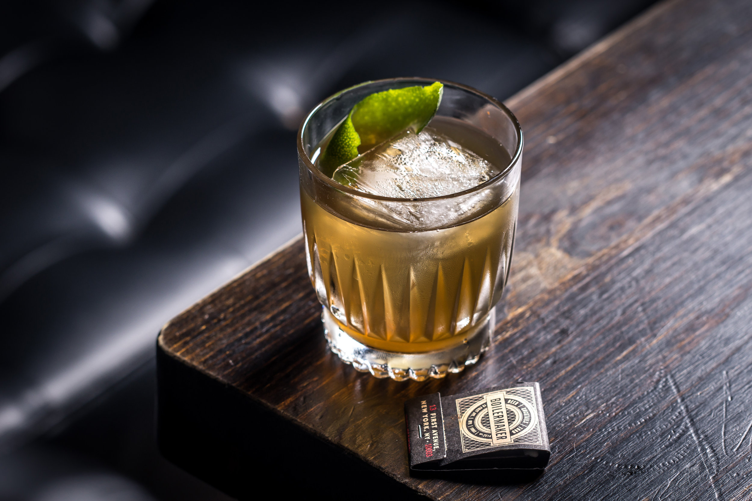 BOILERMAKER_031016_salted_honey_old_fashioned_Credit-Paul_Wagtouicz_05.jpg