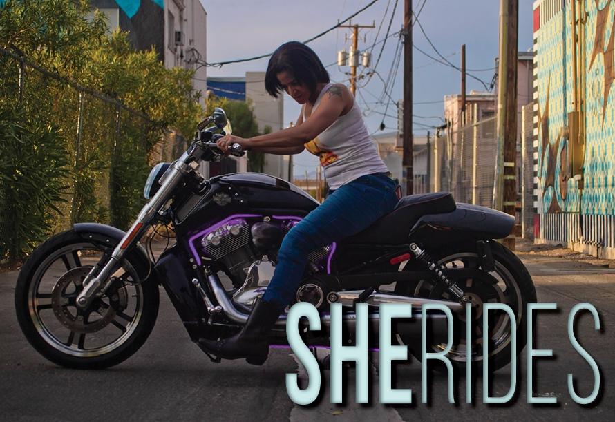 She Rides book.jpg