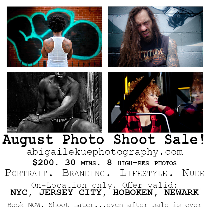 August Photo Sale.jpg