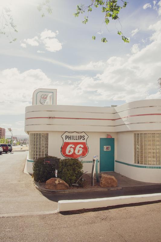 Route 66-9616.jpg
