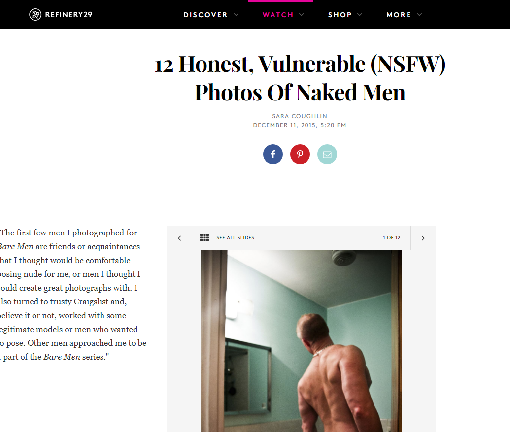 Nude Male Photography Abigail Ekue.png