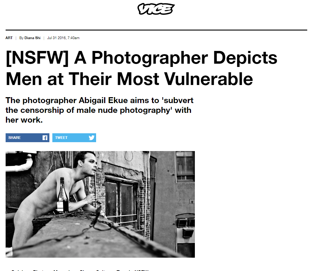[NSFW  A Photographer Depicts Men at Their Most Vulnerable - VICE.png