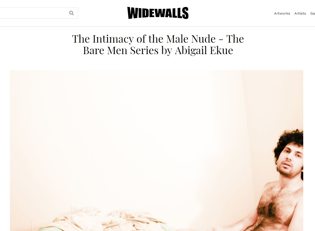 The+Intimacy+of+the+Male+Nude+%E2%80%93+The+Bare+Men+Series+by+Abigail+Ekue+++Widewalls.jpg