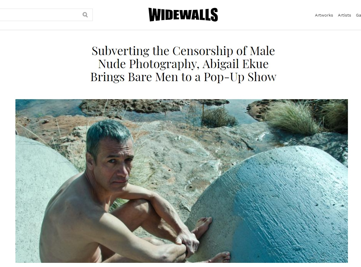 Subverting+the+Censorship+of+Male+Nude+Photography%2C+Abigail+Ekue+Brings+Bare+Men+to+a+Pop-Up+Show+++Widewalls+.jpg