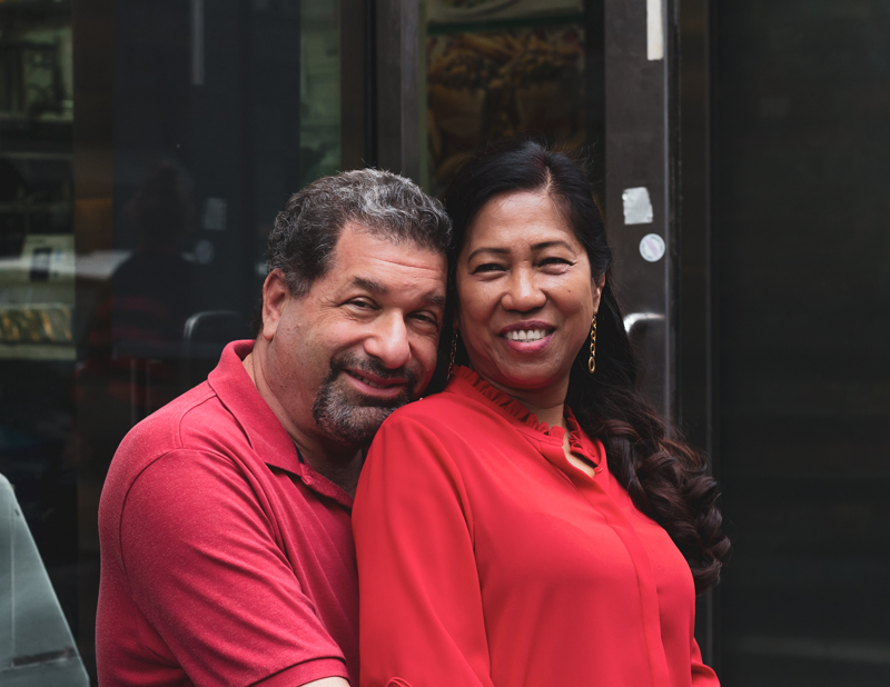 Howard & Myra-5793.jpg