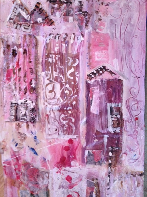 pink places.jpg