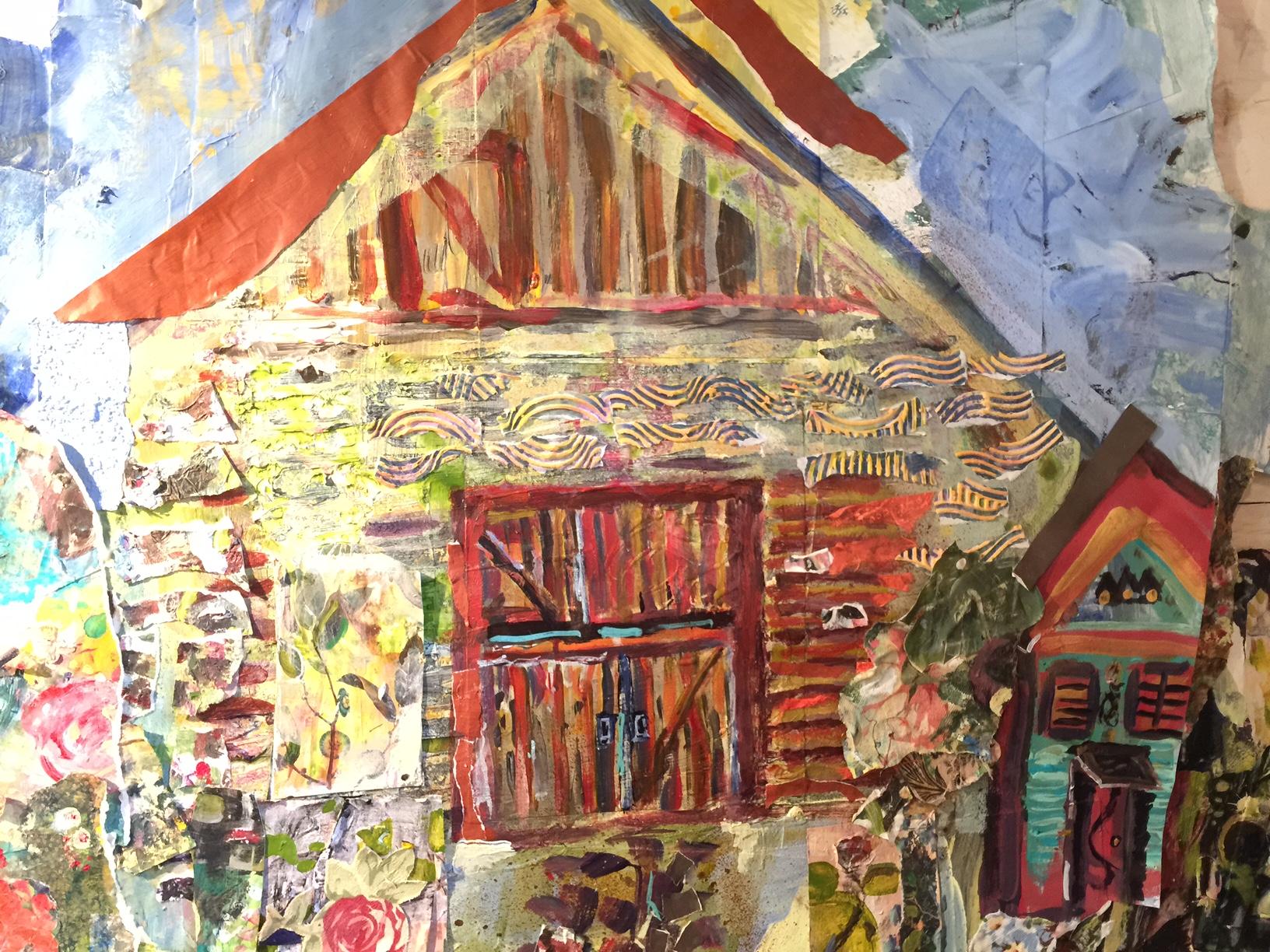 Barn Painting.jpg