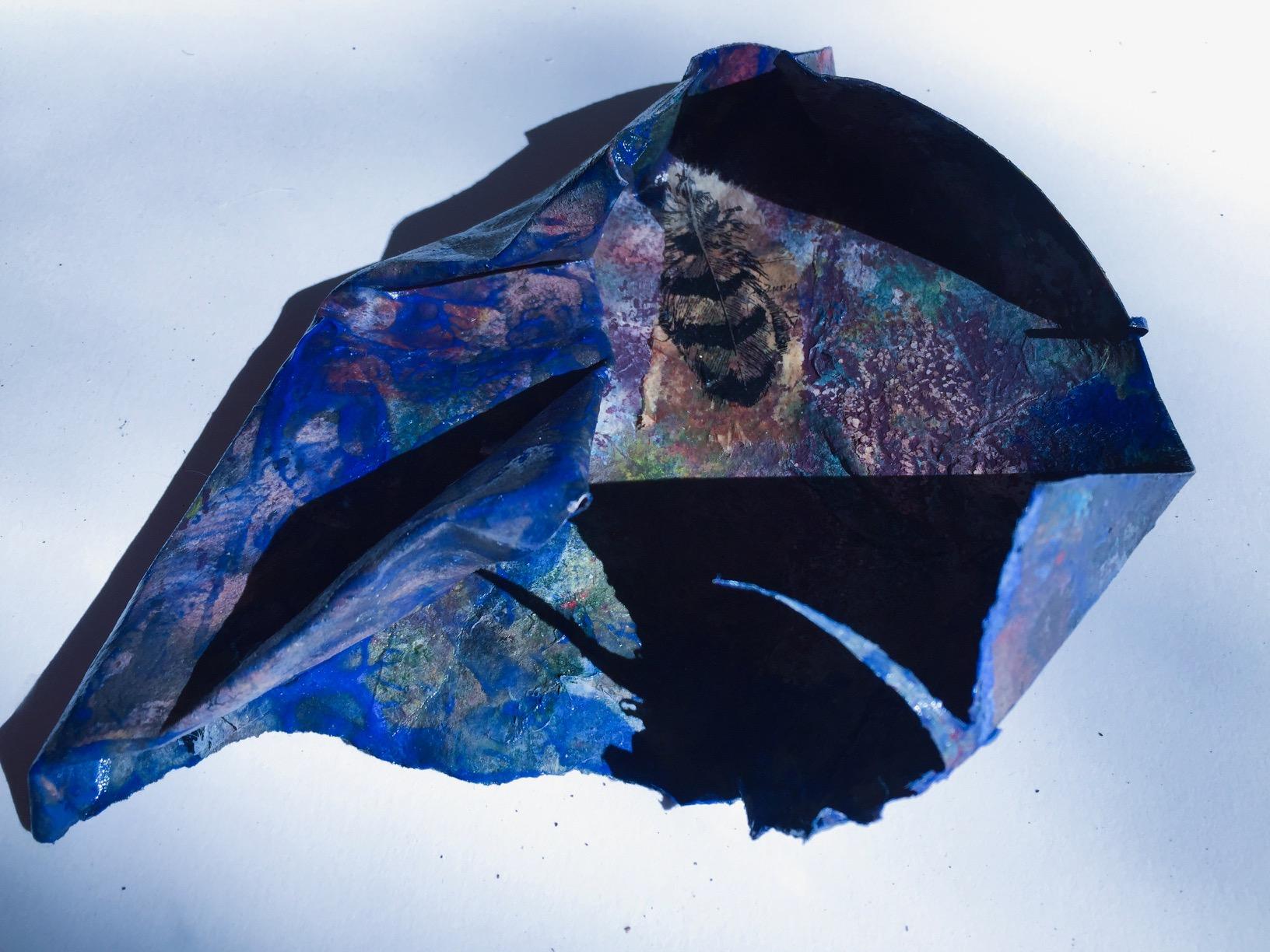 Blue Feather Fragment.jpg