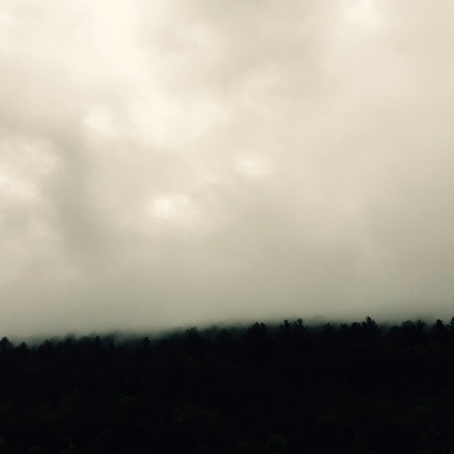Emerald Lake Sky.jpg