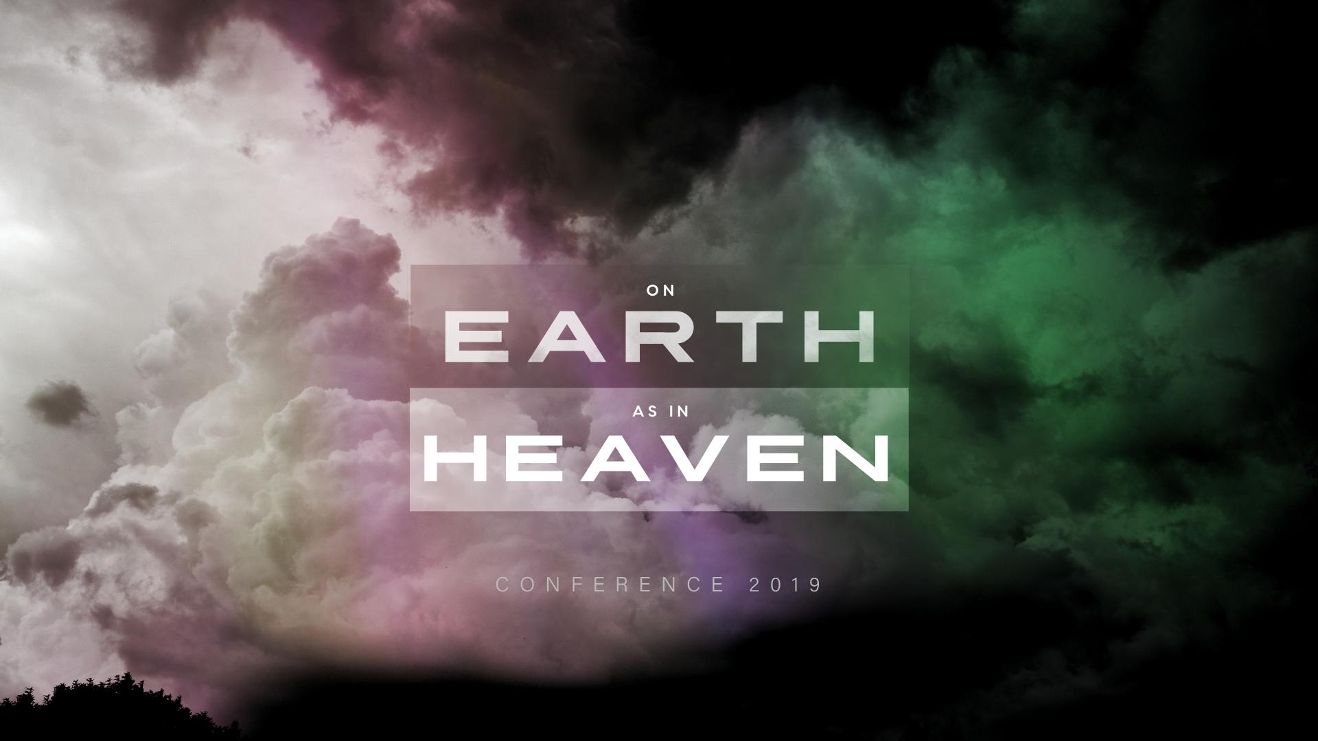 EarthHeaven-Social2-1920x1080.png