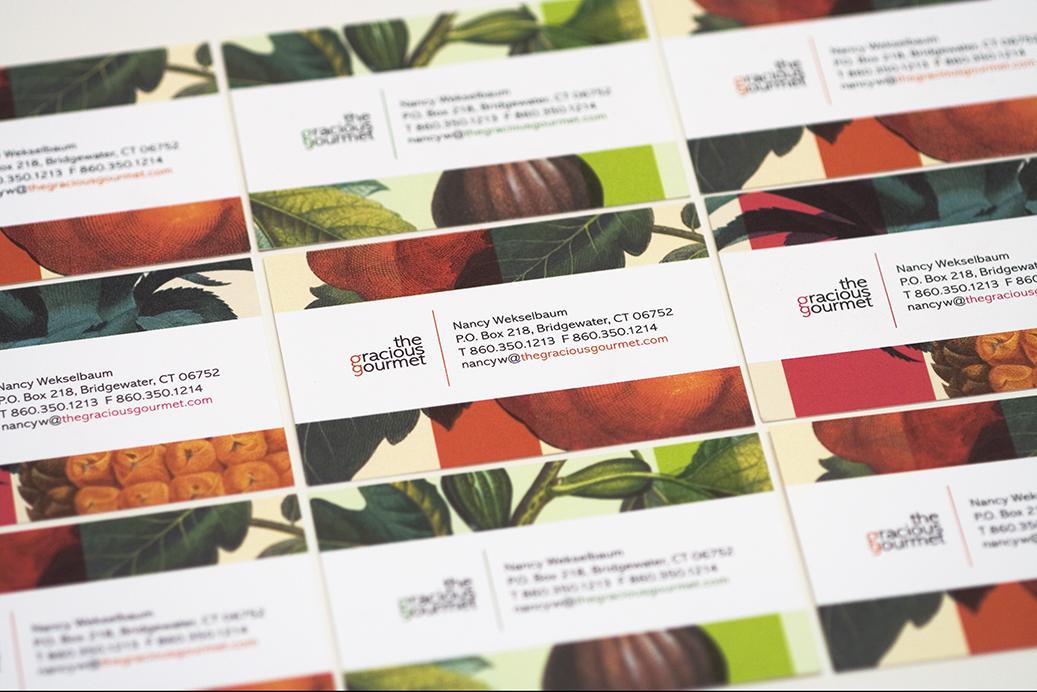 Gracious Gourmet cards.jpg