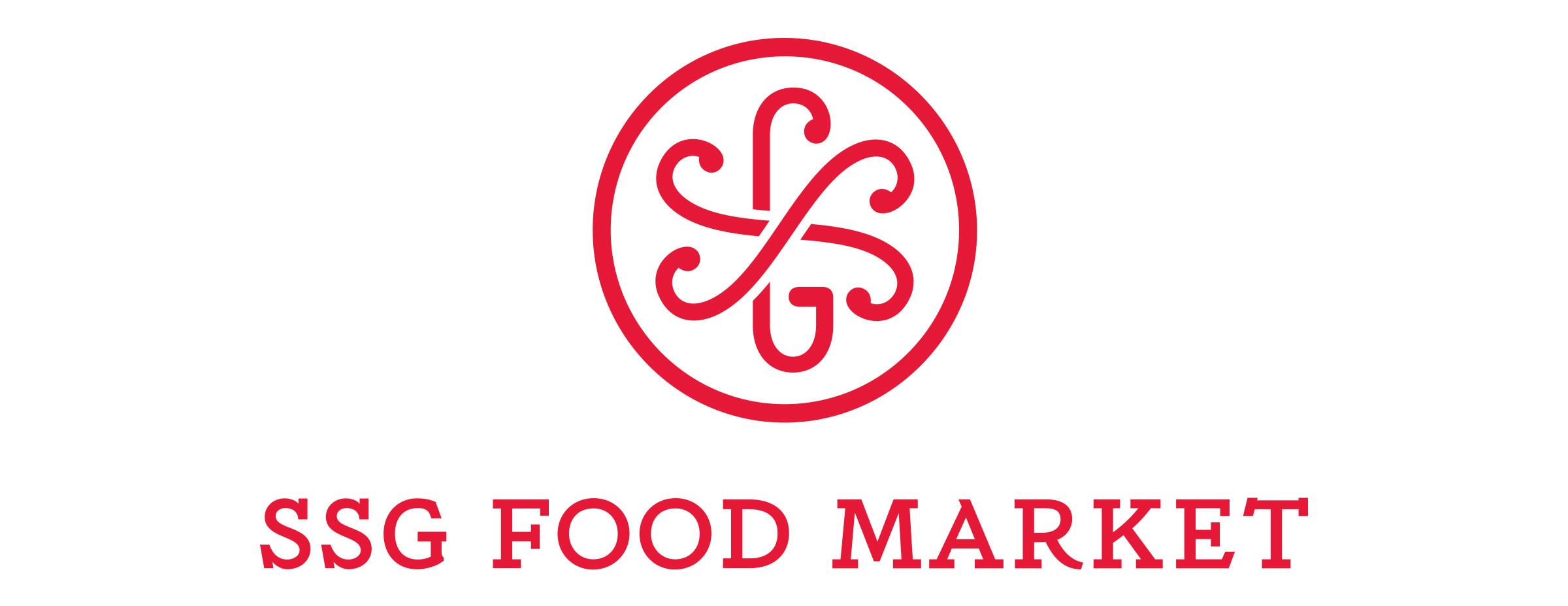 ssg logo red.jpg