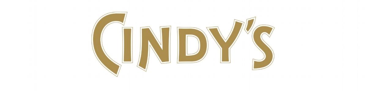Cindy's logo Rooftop_RGB.jpg
