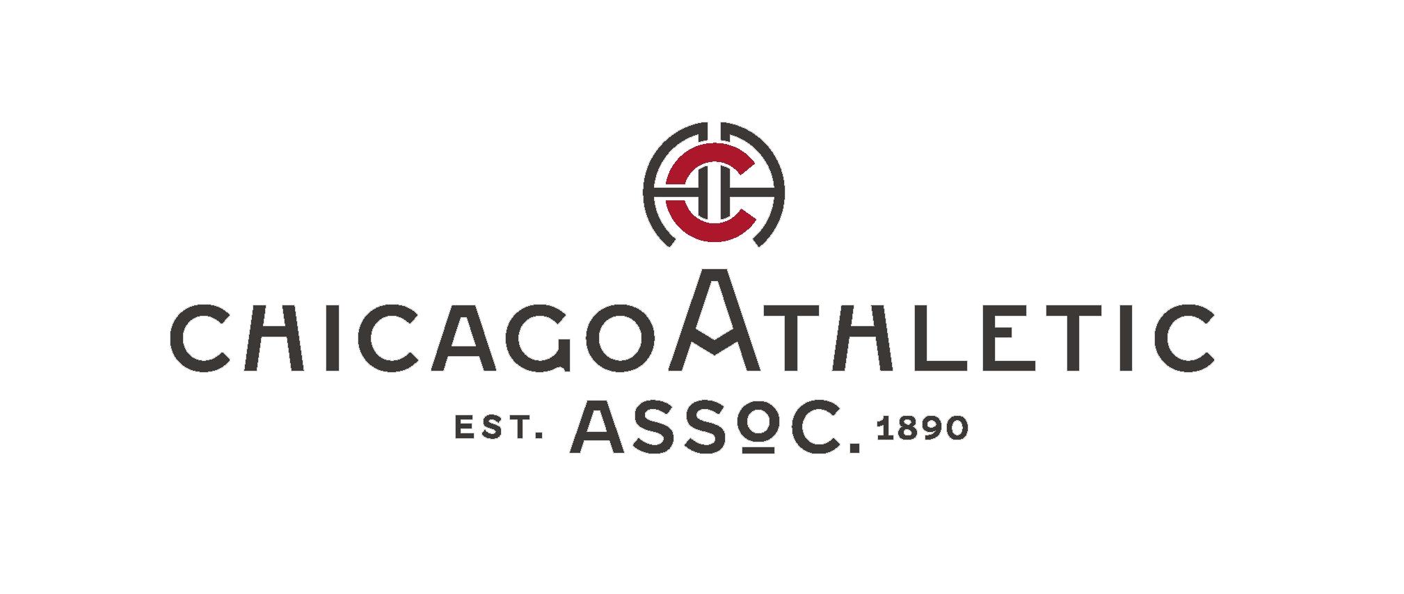 Chicago Athletic Assoc.jpg