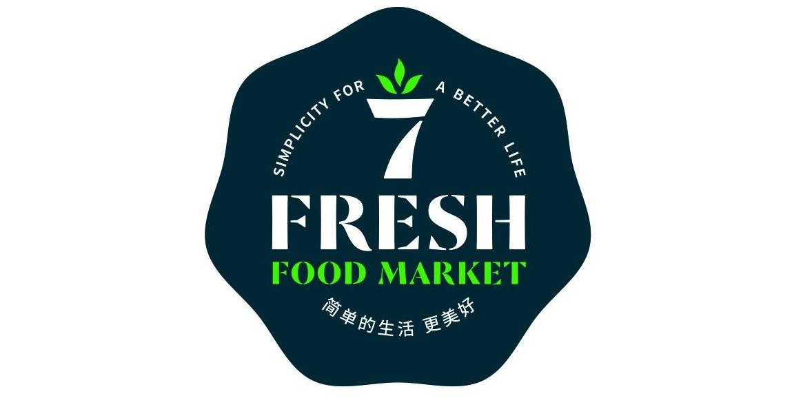 7 Fresh_Seals.jpg