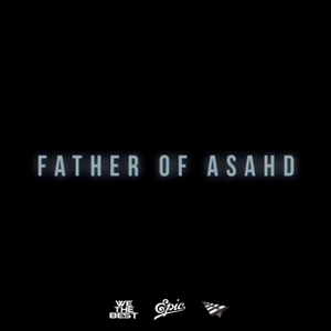 father of asahd.png