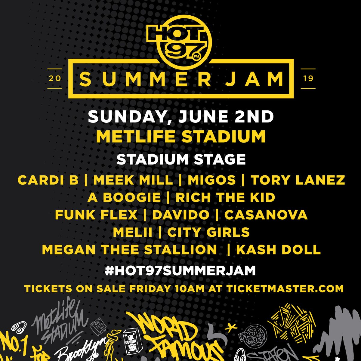 summer jam.jpeg
