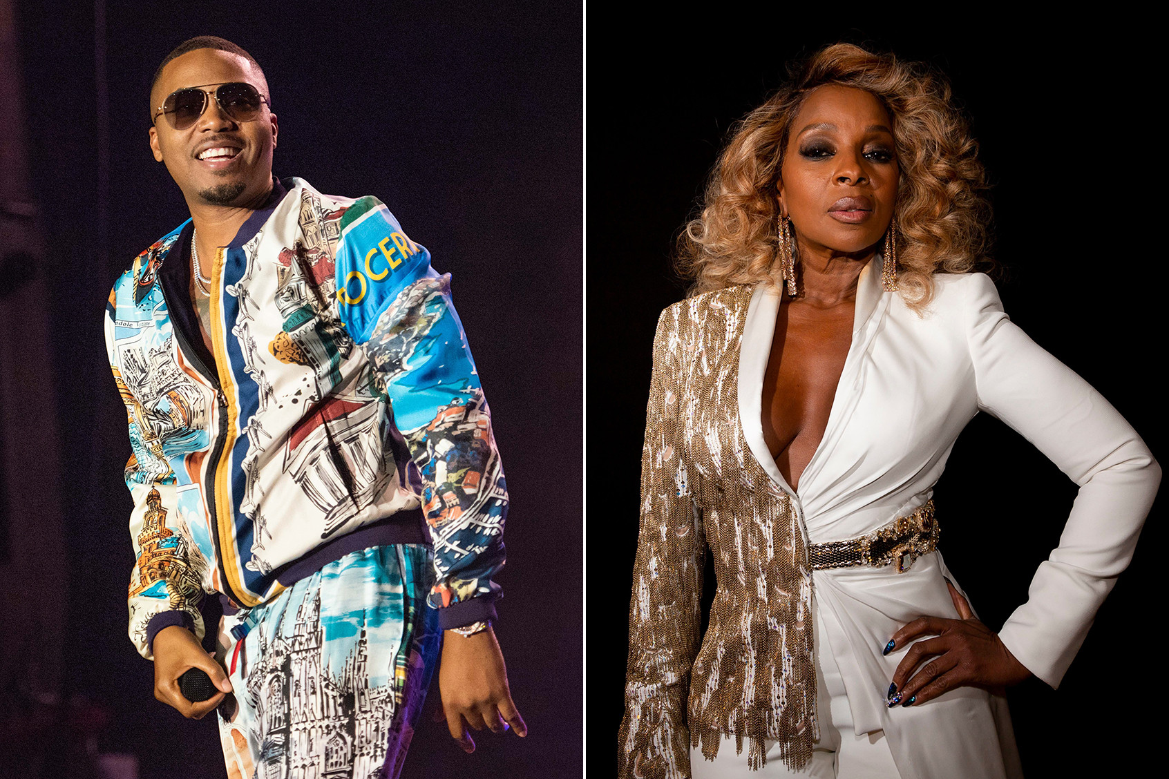 nas-mary-j-blige-tour.jpg