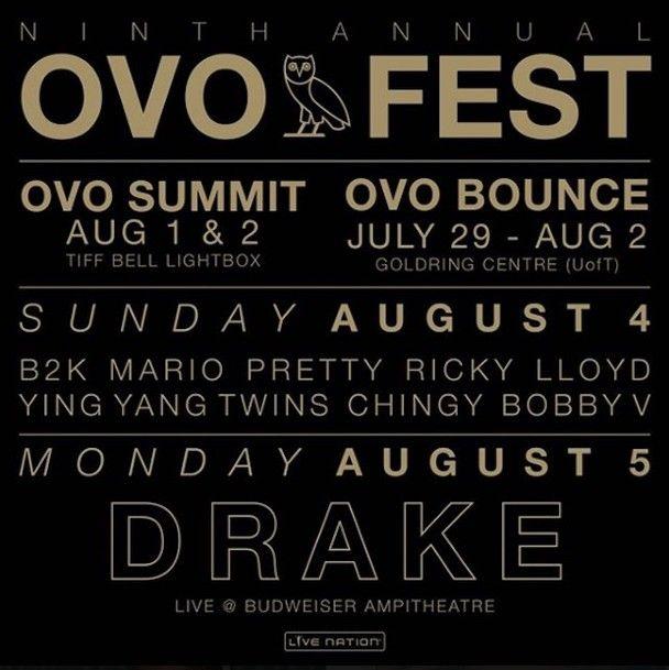 OVO-Fest.jpg