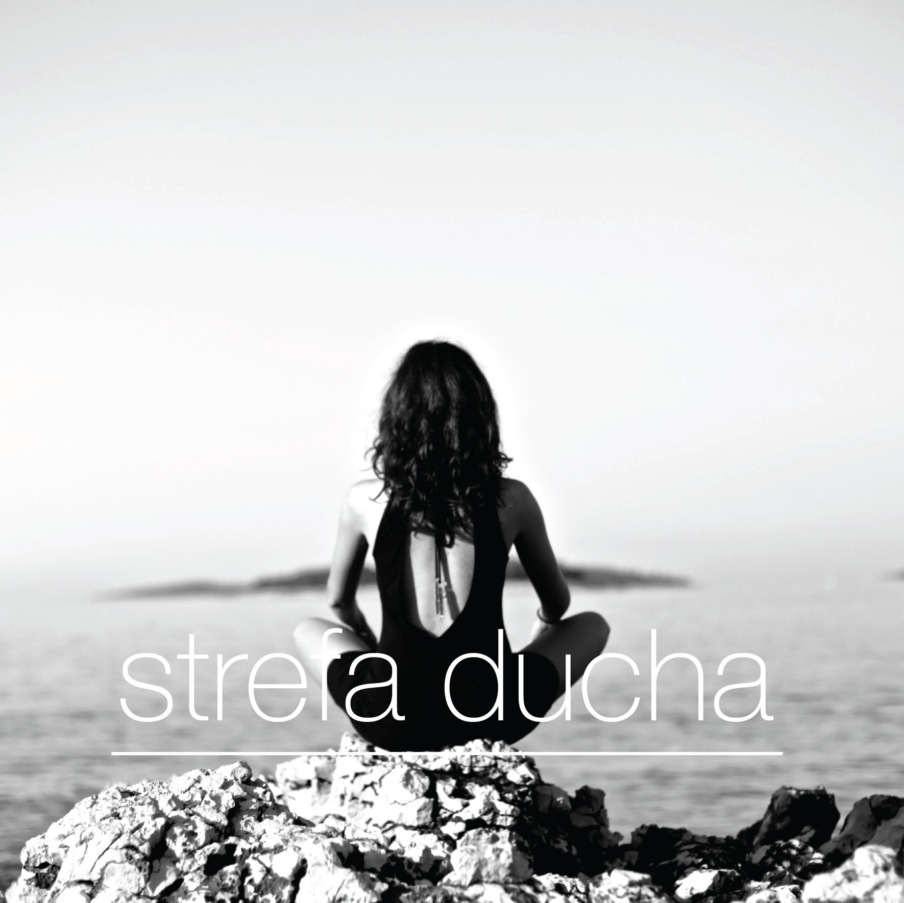 sducha.png
