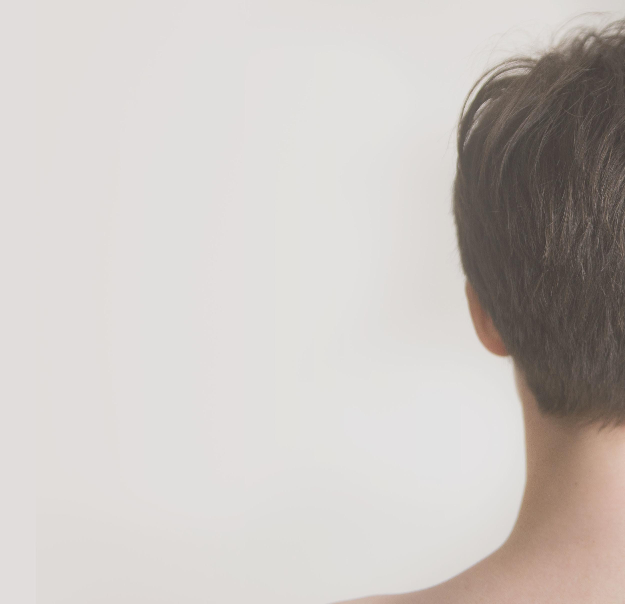Krótkie Włosy U Kobiety Wady I Zalety Proste Jest Piękne