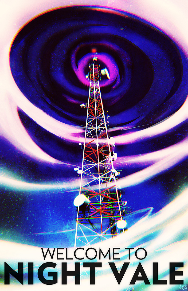 Radio Tower.jpg