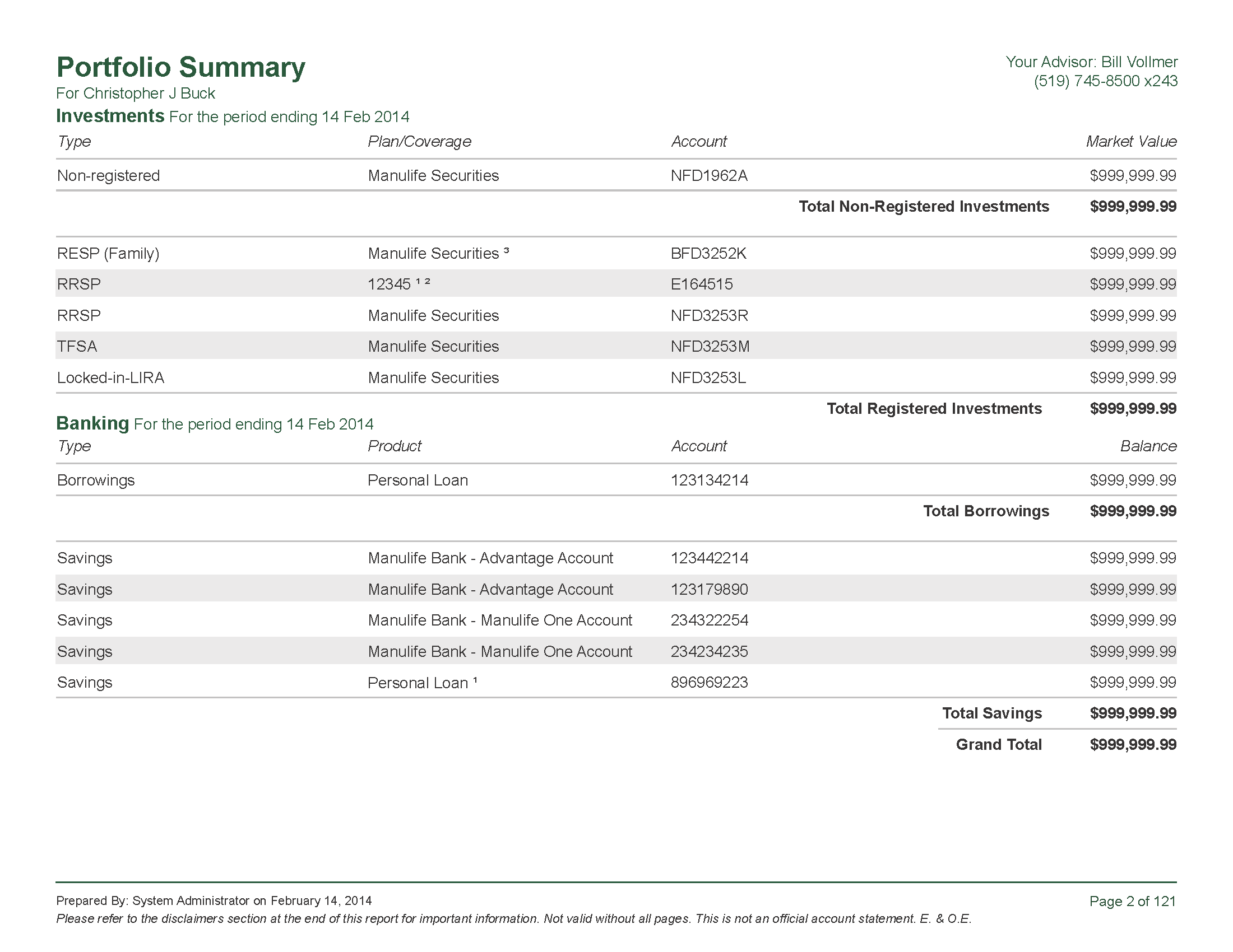Manulife CPR Report 20140224_Page_3.png