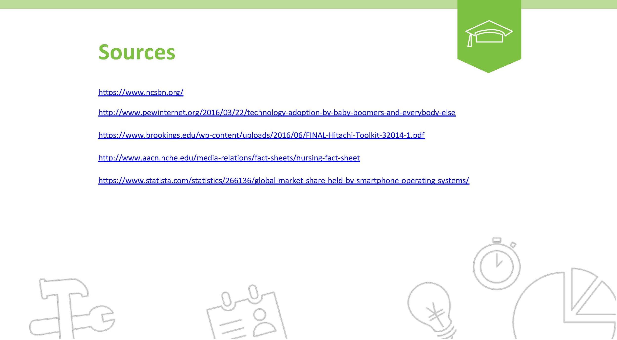 UI Update (1)_Page_08.jpg