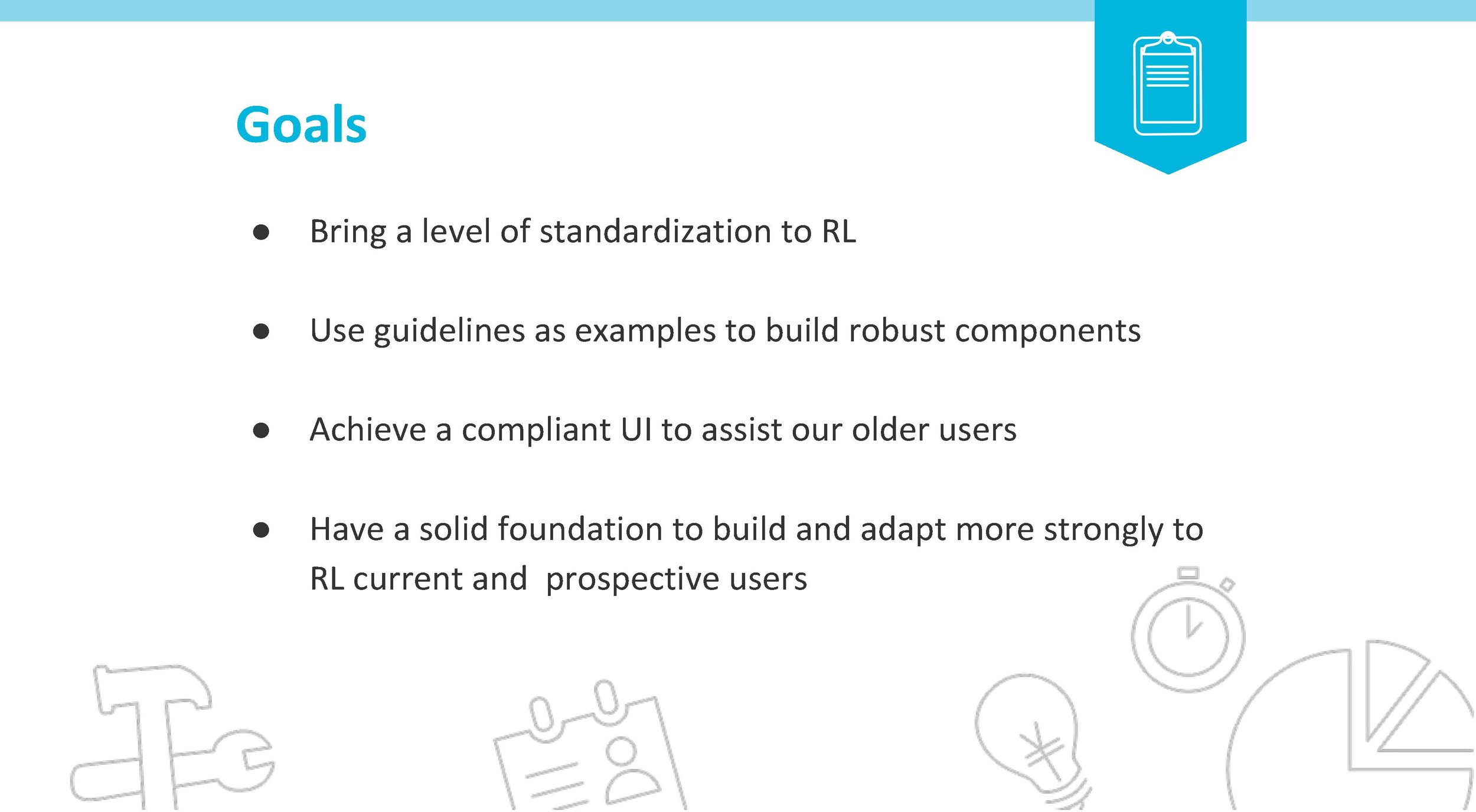 UI Update (1)_Page_17.jpg
