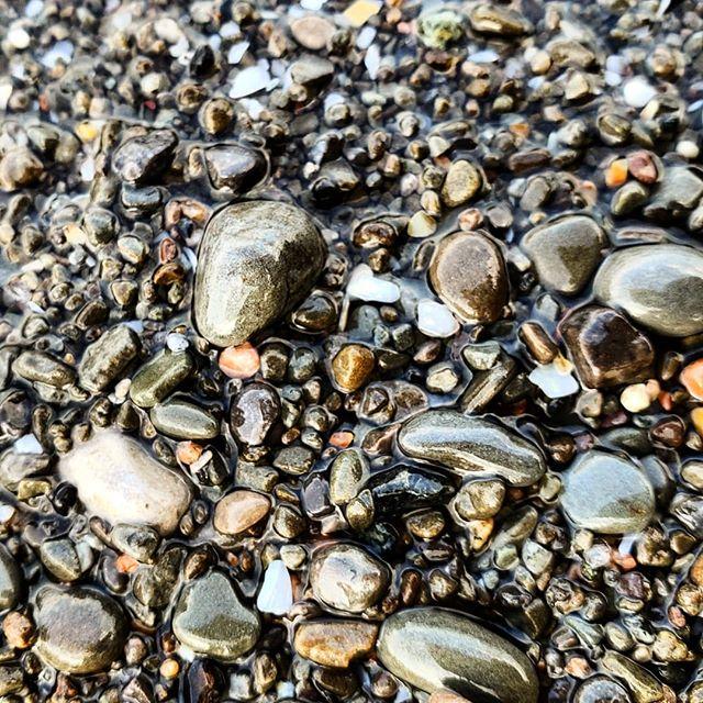 pebble_texture.png #texture #pebbles  #lakebeach #earth