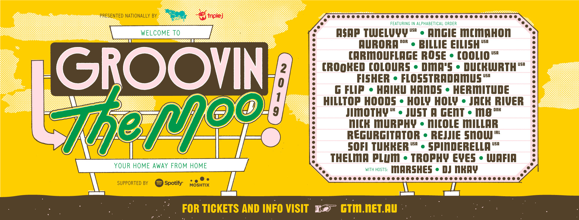 groovin-the-moo-music-festival-community-event-fun1.jpg
