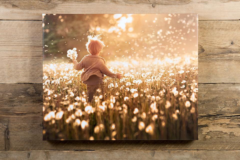 Canvas_Print_Wrap_01.jpg
