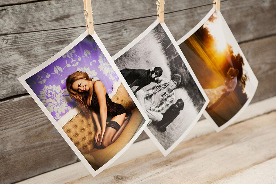 Photographic-Prints-1.jpg